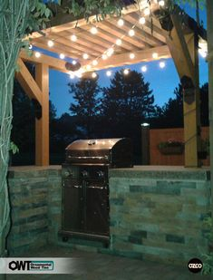 Photo Gallery Ideas Amp Pictures For Decks Fences