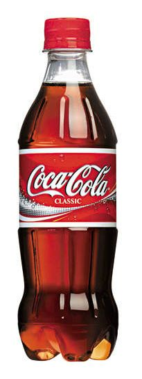 Coca-Cola Coupon, Only $0.01 at Dollar Tree!