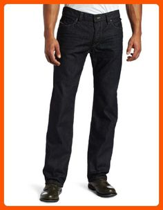 Diesel Men's Viker Regular Straight-Leg Jean - 28W x 30L - Denim - Mens world (*Amazon Partner-Link)