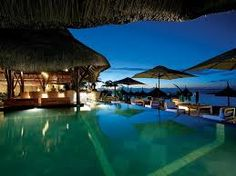 Image result for mauritius hotels 5 star Mauritius Holidays, Win A Holiday, Mauritius Hotels, Thailand, Star, Outdoor Decor, Image, Stars, Red Sky At Morning