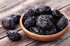 Este remedio natural aniquila la grasa del estómago en tiempo récord | i24Web