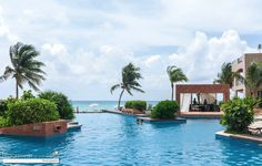 If you are searching for real estate in Playa Del Carmen, you may be wondering whether you can really own a real estate in Mexico. Playa del Carmen can be a beautiful place that numerous foreigners yearn to have a property. Real Estate Companies, Most Visited, Condos, Property For Sale, Apartments, Serenity, Searching, Cool Things To Buy, Beautiful Places