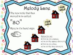 Kodaly teacher with lots of printable visuals!