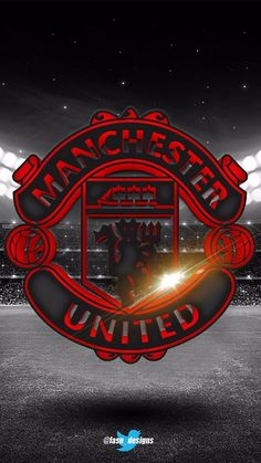 Manchester Logo, Manchester United Players, Manchester United Wallpapers Iphone, Neymar Football, Abstract Iphone Wallpaper, Messi And Ronaldo, Soccer Memes, International Football, Football Wallpaper