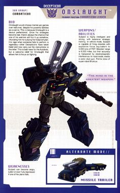 63_DW_-_TF_MTMtE_vol-1_Onslaught_Combaticons.jpg 938×1,504 píxeles