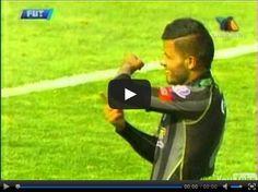 Vídeo del resumen, goles y penales Neza vs La Piedad partido correspondiente al juego de vuelta de la Final de Ascenso MX 2013.  Marcador Final: Neza 3-5 La Piedad (Se define en penales).