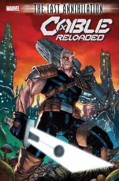 Marvel Villains, Marvel Comics Art, Bob Quinn, Kang The Conqueror, Cable Marvel, Marvel Games, Marvel Masterworks, Mark Bagley, John Romita Jr