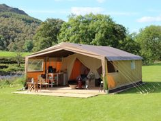 Look at the webpage to see more about camping tents Set Up Click the link for more info