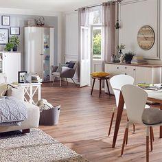 Wohnzimmer Möbel Italienischer Designer | Wohnzimmer Wandgestaltung  Streichen | Pinterest | Designers