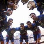 Prediksi Pertandingan Malaga Melawan FC Barcelona 25-09-2014