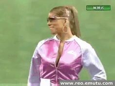 New trending GIF on Giphy. mariah carey. Follow Me CooliPhone6Case on Twitter Facebook Google Instagram LinkedIn Blogger Tumblr Youtube