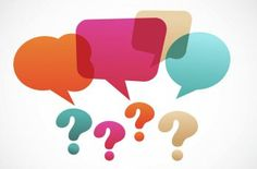 Your Questions Answered: Raw Milk and Lactose Intolerance, Beauty Products, Kids Supplements, and More! Hard Questions, This Or That Questions, Personal Questions, Detective, Everything And Nothing, Sensitive Skin Care, Question Mark, Children With Autism, Career Development