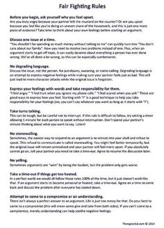 anxiety rumination worksheets google search anxiety pinterest head to search and facts. Black Bedroom Furniture Sets. Home Design Ideas