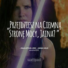 Jaina Solo Fel Star Wars Episode 7 The Force Awakens