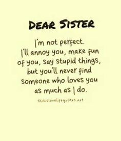25 Best Miss You Sister Images Thoughts Thinking About You Truths