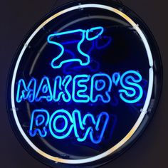Excited to be chatting live today @2pm on Maker's Row Live! Tune in! Link in bio #madeinusa #makersrow #nyc #supportlocal #brooklynbridge  #youtube  http://www.youtube.com/watch?v=YYn6xY9NmdM&sns=em