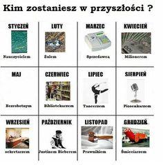 Trzecia część memów (prosiliście to macie) Na pewno znajdziesz coś dl… #losowo # Losowo # amreading # books # wattpad Life Humor, Zodiac Quotes, Haha, Jokes, Funny, Ha Ha, Hilarious, Lifting Humor, Chistes