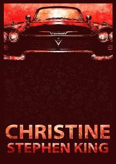 Christine La Macchina Infernale Pdf