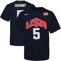 1000 images about kevin durant on pinterest kevin for Kevin durant weatherman shirt