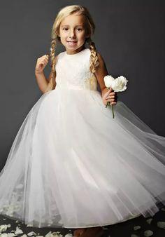 182 Best Flower Girl Dresses Images Dresses Of Girls Girls