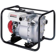 Buy Honda WT20 Today. Free Shipping. Tax-Free. Check the Honda WT20XK3A - 187 GPM (2-Inch) Heavy Duty Trash Pump ratings before checking out.