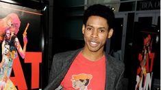 The rise of the Black nerd in pop culture