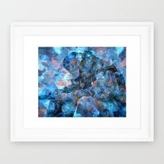 Framed Art Prints, God, Painting, Collection, Dios, Painting Art, Paintings, Praise God, Drawings