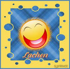 lachen - Google-Suche