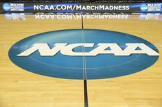The University of South Florida (USF) Bulls hired former Kentucky Wildcats assistant Orlando Antigua as their new head men's basketball coach on March This was made official on USF… Basketball Coach, College Basketball, New York Teams, Ncaa Final Four, University Of South Florida, Ncaa Tournament, Ncaa College, World Of Sports, Equality