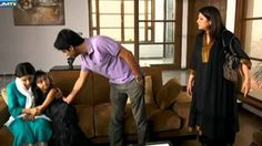 Humsafar Episode 19 By Hum Tv - Video Dailymotion