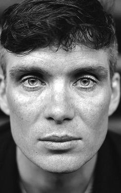 One of my favorite pictures of Cillian Murphy ?You can find Cillian murphy and more on our website.One of my favorite pictures of Cillian Murphy ? Peaky Blinders Poster, Peaky Blinders Wallpaper, Peaky Blinders Series, Peaky Blinders Quotes, Peaky Blinders Tommy Shelby, Peaky Blinders Thomas, Cillian Murphy Peaky Blinders, Beautiful Blue Eyes, Beautiful Boys