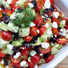 Tomato-Cucumber-Salad-with-Olives-and-Feta.jpg