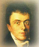 Henry Martyn Forsook All for Christ - 1701-1800 Church History Timeline