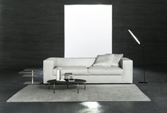 #DailyProductPick Th