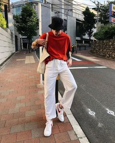 look masculino vintage verao Mode Outfits, Retro Outfits, Fashion Outfits, Men's Fashion, Winter Fashion, Vintage Outfits, Fashion Tips, Look Man, Stylish Mens Outfits