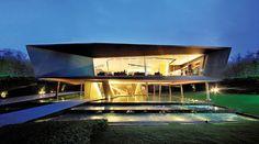 world design rankings 2014 designboom