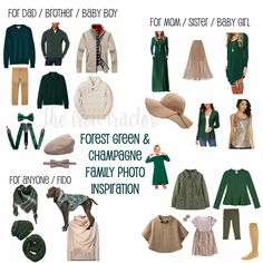 Fall Family Picture Outfits, Family Christmas Outfits, Christmas Pictures Outfits, Family Picture Colors, Family Portrait Outfits, Holiday Photos, Fall Photo Outfits, Xmas Pics, Fall Family Portraits