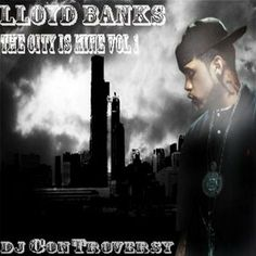 lloyd banks v6 quotes about death