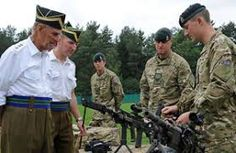 Image result for Queen's Royal Hussars Prince Charles, Advertising, Queen, Image
