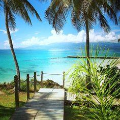 Le Gosier, Guadeloupe