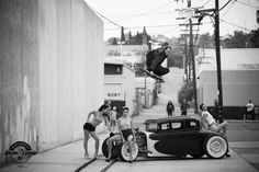 2012 Skate & Create CREATURE Gallery | Contests, Events, Features, Photos | TransWorld SKATEboarding