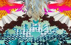 bassoandbrooke.com | SPRING SUMMER 2012 | Page: 1 | bassoandbrooke.com