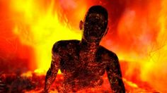 Berita Kali ini : Ihhh mengerikan ! Dua Golongan yang Dapat Jatah Tikar dan Selimut dari Neraka kamu mau ??? Bagikan ! Ihhh mengerikan ! Dua Golongan yang Dapat Jatah Tikar dan Selimut dari Neraka kamu mau ??? Empuk dan nyamannya tempat tidur di dunia tidak menjadi tolak ukur seseorang mendapatkan kenikmatan yang sama saat di akhirat. Ada surga dan neraka yang memilih penghuninya sendiri. Bagi mereka yang beriman dan beramal shaleh ada surga yang sudah menanti. Sebaliknya ada neraka bagi…