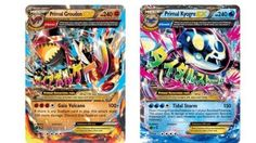 cartas pokemon para imprimir baratas