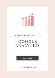 An easy and detailed tutorial on setting up Google Analytics and read the results.