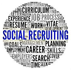 2013 Recruitment Trends Within Africa