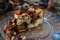 Αν έρθεις στην Ολλανδία και δεν φας μηλόπιτα είναι σαν να πας στην Ελλάδα και δεν δοκιμάσεις γαλακτομπούρεκο, είναι κρίμα με άλλα λόγια. Η μηλόπιτα είναι για τους Ολλανδούς το πιο διαδεδομένο γλυκ… Greek Desserts, Apple Desserts, Fun Desserts, Greek Recipes, Cookbook Recipes, Sweets Recipes, Cooking Recipes, Apple Torte, Low Calorie Cake