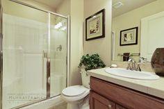 Bath-Pine Creek Lot 12-5061B