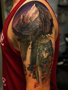 129 Best Tattoos Images On Pinterest Body Art Tattoos Cool
