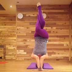 60 best headstand images  yoga poses yoga inspiration